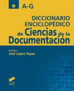 enciclopedia-Cs-Doc